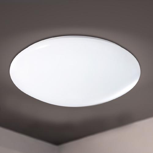 4637/18W (Ø30 x H8 cm) , 4637/30W (Ø40 x H9cm) ,4637/36W(Ø50XH9cm)-LED 3000K/6000K