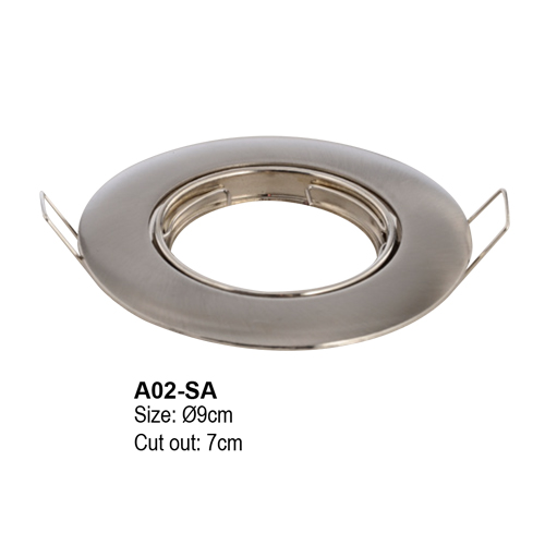 A02-SA (Ø9cm)