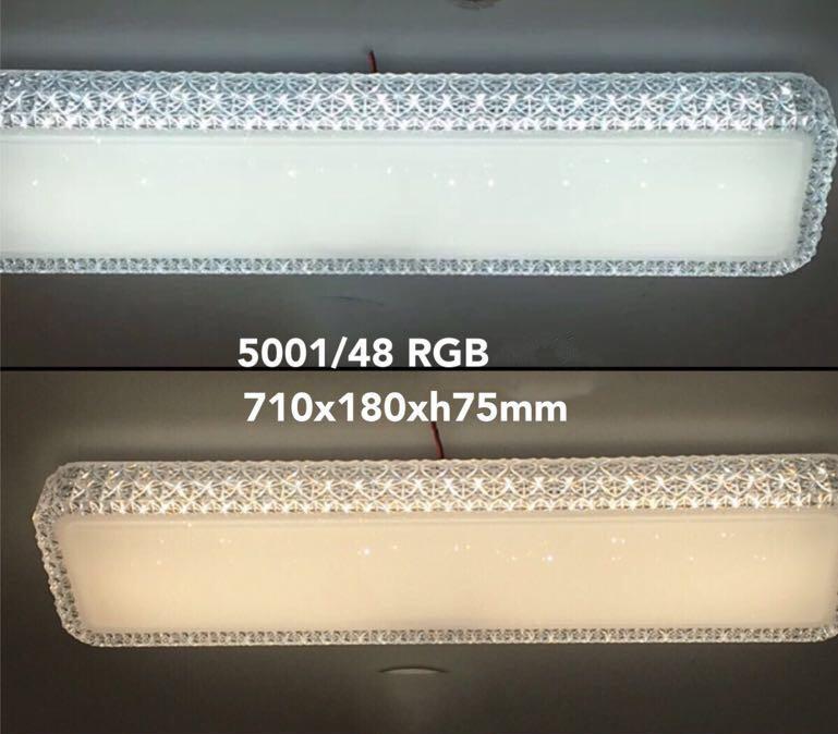 5001-48W-RGB