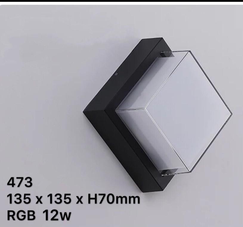 473-12W-RGB