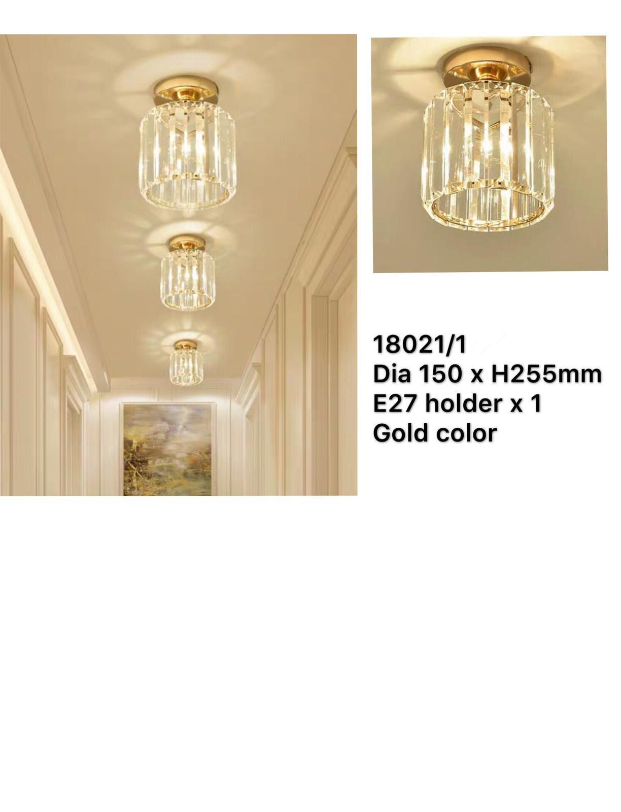 18021-1L-Gold