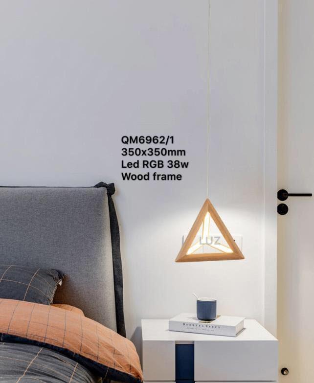 QM6962-1L