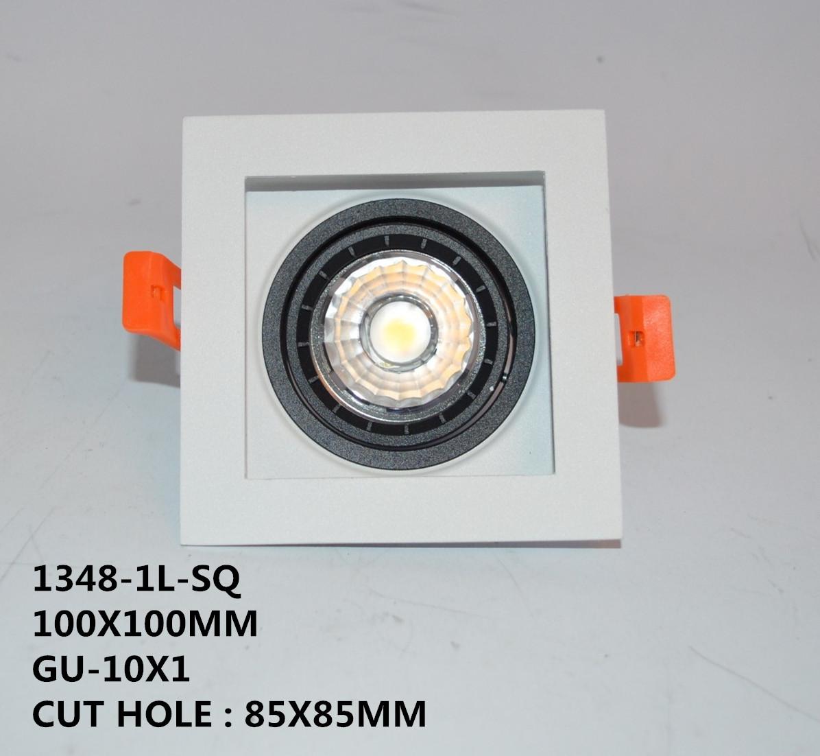 1348-1L-SQ