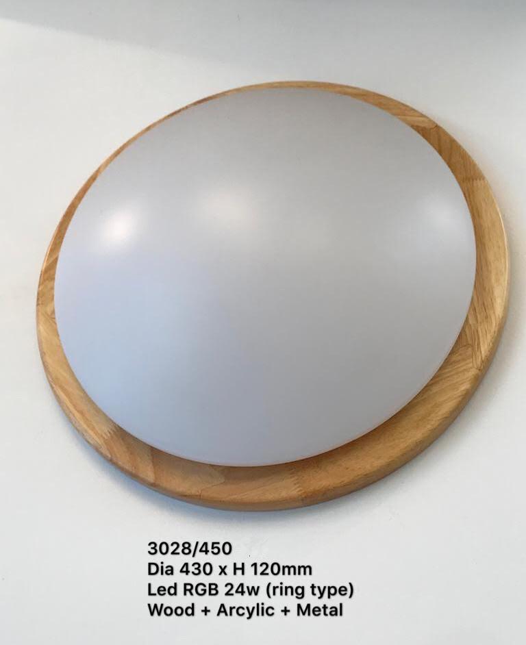 3028-450-RGB