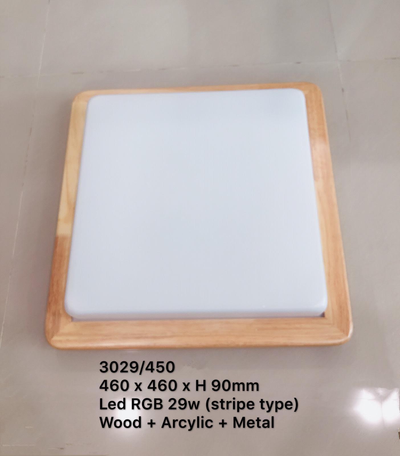 3029-450-RGB