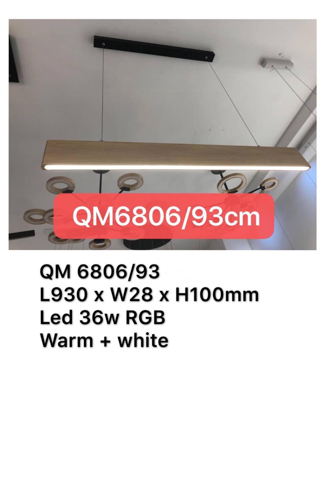 QM6806-93