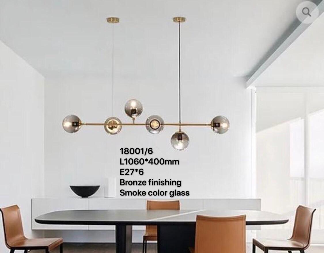 18001-6L
